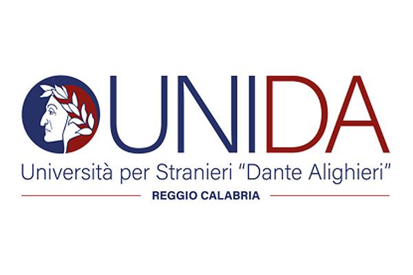 """Università per stranieri """"Dante Alighieri"""""""